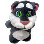 obchod-detem Hovoriace plyšová hračka mačka