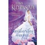 Nemilosrdný magnát - Lisa Kleypasová