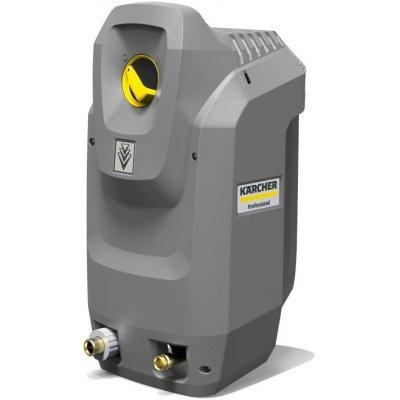 Kärcher HD 8/18 4 P Modul 15249800