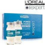 L'Oréal Expert Pro-Keratin Power Recharge Care 30 x 10 ml