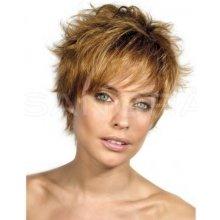Sangra Hair parochňa ERIKA 65gr