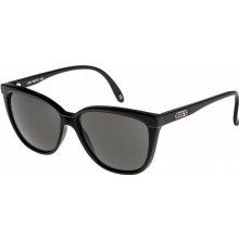 45192c4e1 Slnečné okuliare na sklade - Heureka.sk