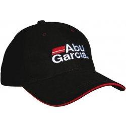 50b06dc0026 Abu Garcia Kšiltovka od 11