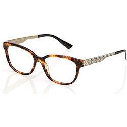 6dd1ddd3e Špecifikácia Dioptrické okuliare Versace 3240 hnedá - Heureka.sk