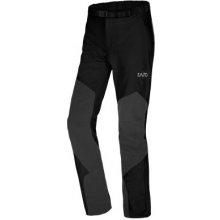 b2c7234a81dc Nohavice Zajo Tactic Neo Pants Black