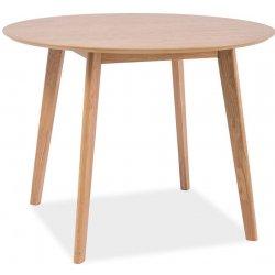 ce0008649381 Jedálenský stôl Mosso II od 130