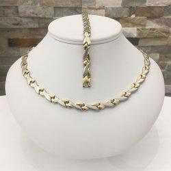 iSperky súprava magnetické šperky dámska 135355 od 89 06242d1a493