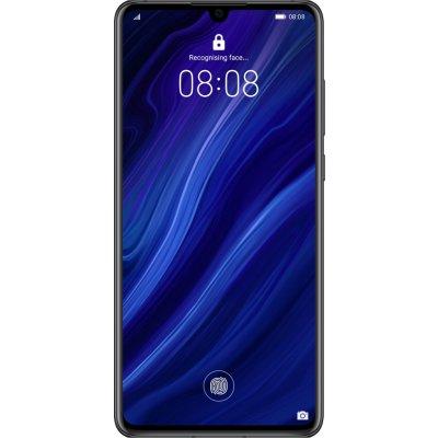 Huawei P30 6GB/128GB Dual SIM