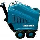 Vysokotlakový čistič vapka Makita HW 1200