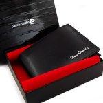 Pierre Cardin Luxusná pánska peňaženka PPN049