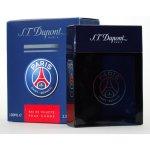 S.T. Dupont Parfum Officiel du Paris Saint-Germain toaletná voda 100 ml