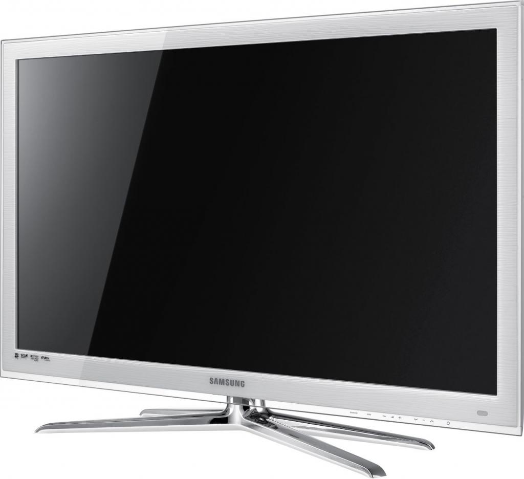 45c1c8cdf Samsung UE40C6510 alternatívy - Heureka.sk
