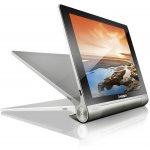 Lenovo Yoga 8 59-387732