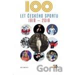Sto let sportu v České republice