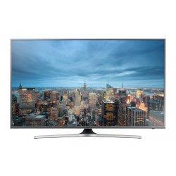 a85021530 Špecifikácia Samsung UE55JU6872 - Heureka.sk