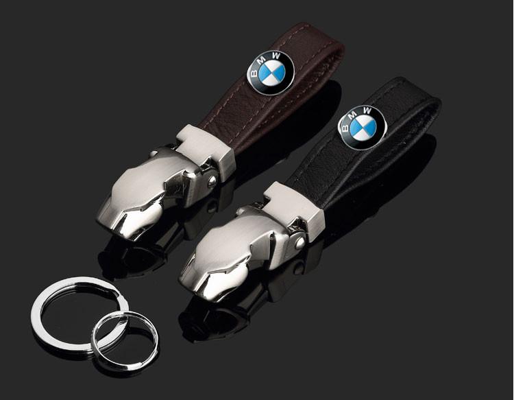 Prívesky na kľúče BMW - Heureka.sk 469d7614473