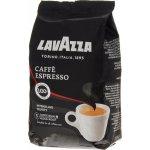 Lavazza Caffé Espresso zrnková káva 1 kg