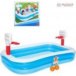 Detské bazéniky Bestway