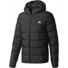 58c767ee7930 Pánske bundy a kabáty zimné - Heureka.sk