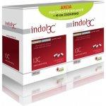INDOL3C cps partnerské balenie 240 ks