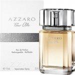 Azzaro Pour Elle parfumovaná voda 75 ml
