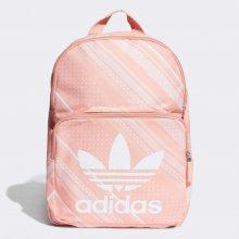 8e2ee8528a Adidas Originals Classic M Multicolor 10 L
