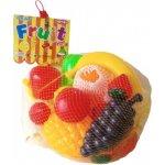 Mac Toys Detské Ovocie