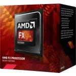 AMD FX-Series FX-4320
