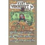 Pánbůh vám požehnej, pane Rosewatere aneb perly sviním - Kurt jr. Vonnegut