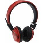 Character Lineup Headphones