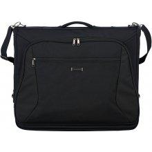 Travelite Garment Bag Business 1720-01