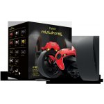 Parrot Jumping Race Max - PF724304AA