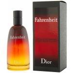 Dior Fahrenheit voda po holení 100 ml