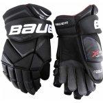 Hokejové rukavice BAUER Vapor X900 SR