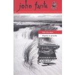 Zeptej se prachu Ask the dust - John Fante, Bob Hýsek