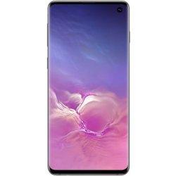 mobilny telefon Samsung Galaxy S10 G973F 128GB