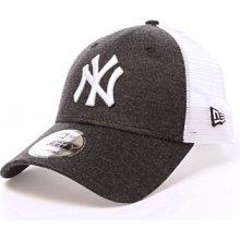 d746e5c5b New Era 940 MLB Summer League tmavě šedá