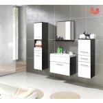 Malys-group Kúpeľňa LUPO 5