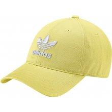 37354a665 Adidas Originals TREFOIL CAP Biela Top18
