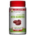 Bio-Pharma Beta Karoten 10 000 100 tobolek
