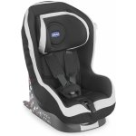 Chicco Go-One Isofix 2016 Coal