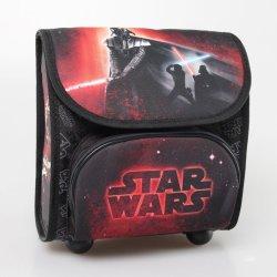STAR WARS Darth Vader SWAK8240