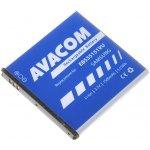 Batéria AVACOM GSSA-I9070-S1500A 1500mAh - neoriginálna