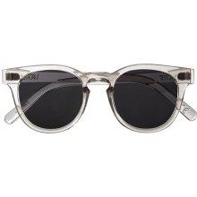 e7096c5b6 Slnečné okuliare od Menej ako 100 € - Heureka.sk