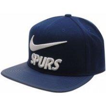Nike Tottenham Hotspur Baseball Cap 5a588687429
