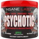 INSANE LABZ Psychotic 214 g