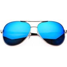 Sunmania Pilotky 286 modré