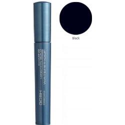 26867bfe5bb Gosh Amazing Lenght´N Build vodeodolná predlžujúca riasenka Black 10 ...