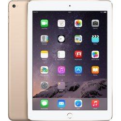 Apple iPad Mini 3 Wi-Fi 16GB MGYE2FD/A