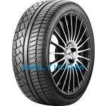 WestLake SA05 205/50 R16 87W